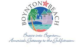 Home Care Aides for Boynton Beach, Florida