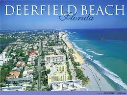Home care for Deerfield Beach seniors