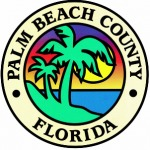 Palm Beach County Florida
