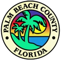 home care for residents of palm beach county