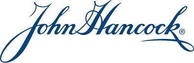 John Hancock long tail care insurance