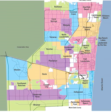 map Map Of Cities In Palm Beach County Florida on map of cities in tampa florida, map of cities in orlando florida, map of cities in lee county florida, map of cities in orange county florida,