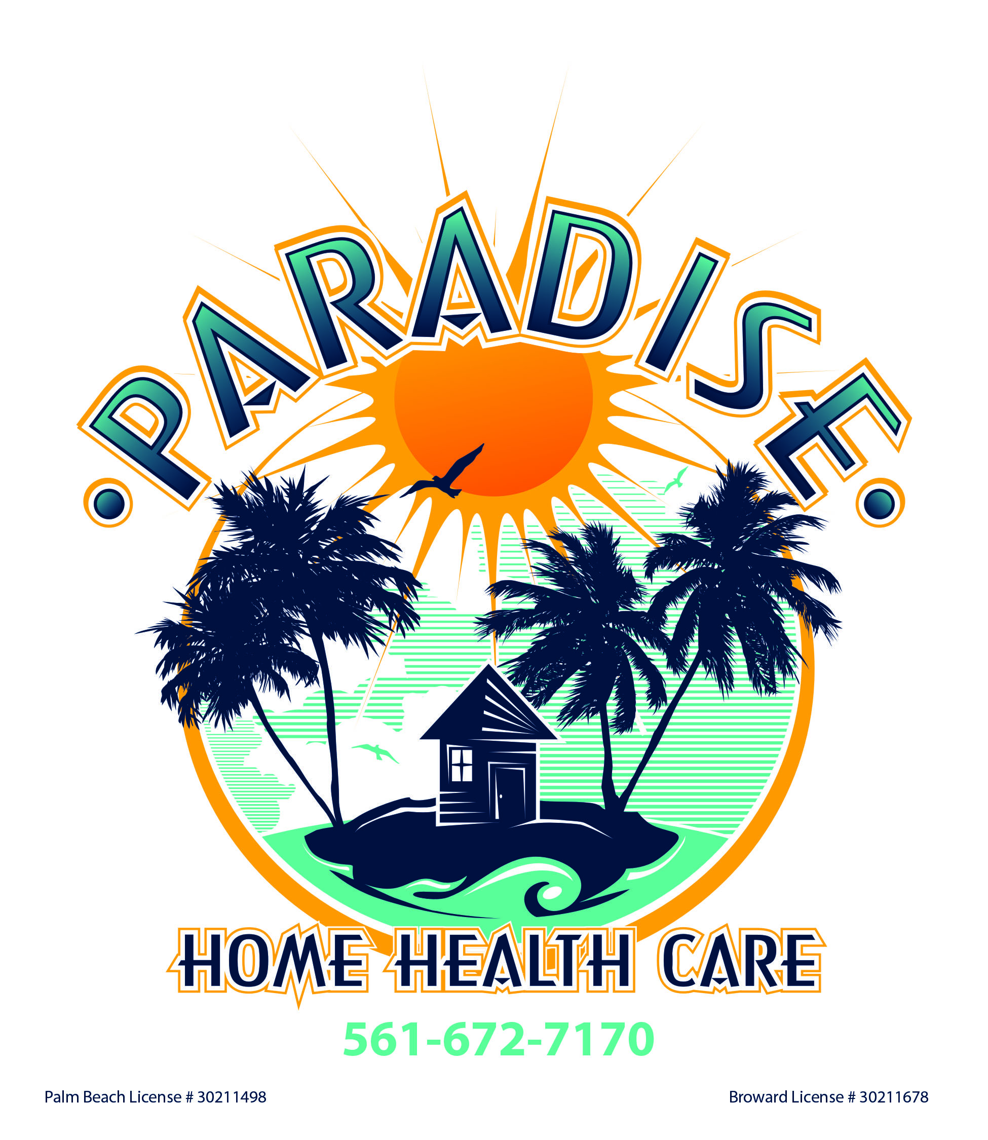 Faqs Frequently Asked Questions About Paradise Home Health Care